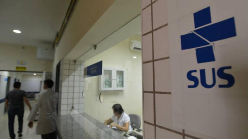 Mutirão vai realizar mais de 8 mil atendimentos pelo SUS