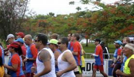 Dia do Desafio terá participação de mais de 3 mil cidades contra o sedentarismo