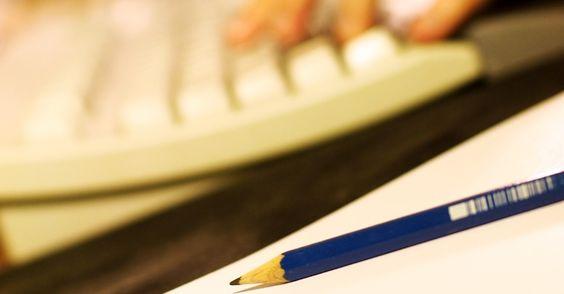 Decreto define critérios para que escolas tenham ensino a distância