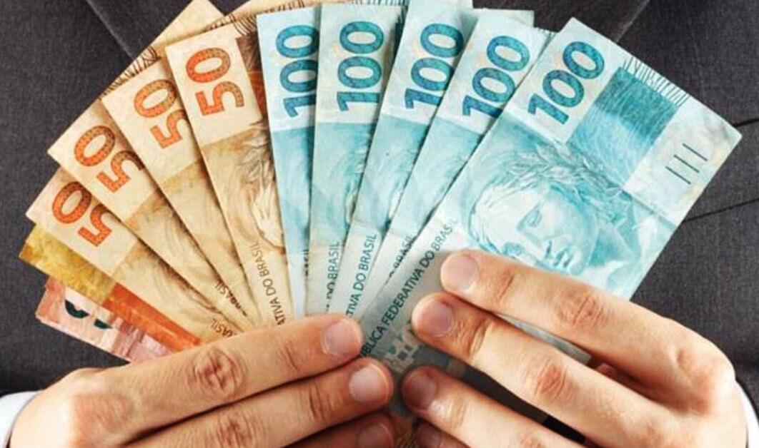 Governo amplia prazo de renegociação de empréstimos consignados para 105 meses