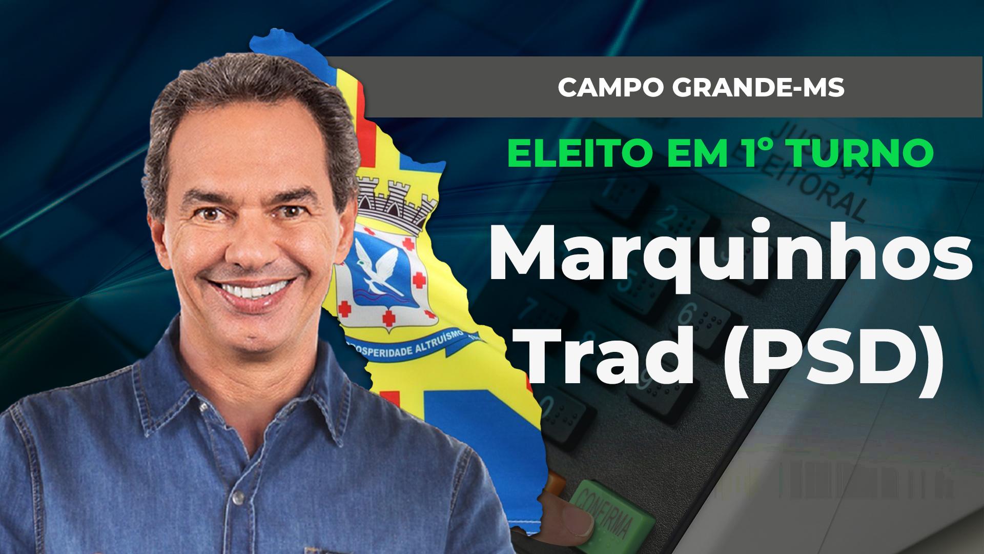 Vídeo: Marquinhos não cumpre promessa de campanha e é chamado de covarde