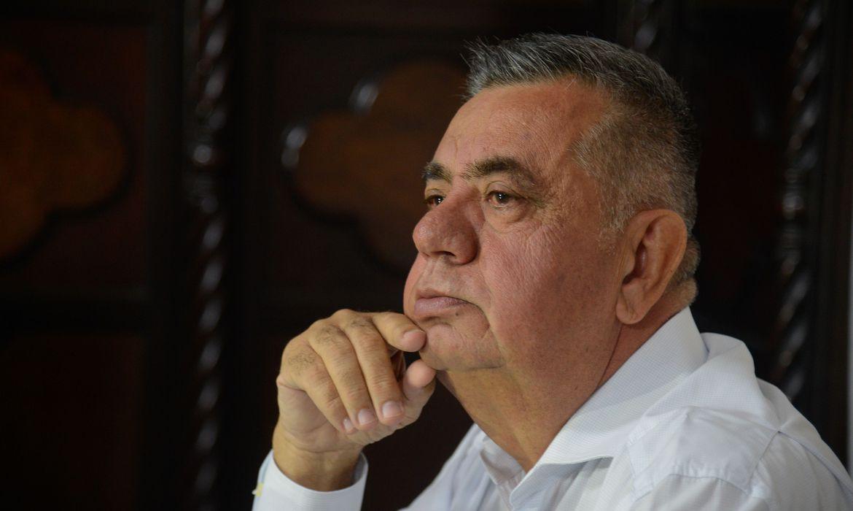 Morre, aos 66 anos, Jorge Picciani, ex-presidente da Assembleia do Rio