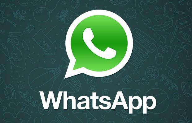 WhatsApp deve restabelecer conta que foi bloqueada arbitrariamente