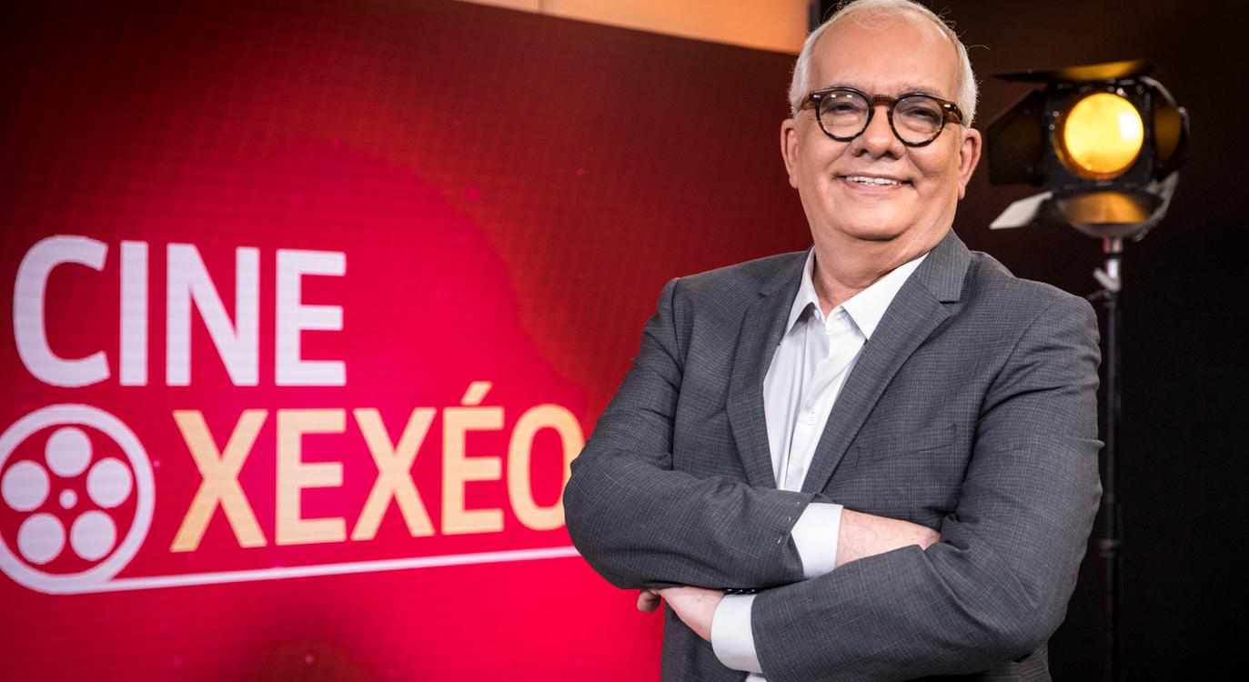 Jornalista Artur Xexéo morre vítima de câncer aos 69 anos