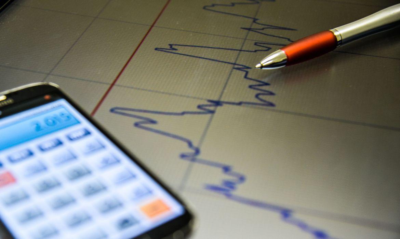 Confiança do empresário do comércio cresce 12,2% em junho, diz CNC