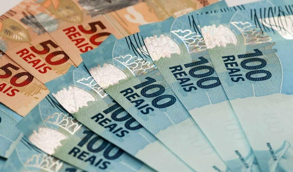 Mercado financeiro aposta no aumento da taxa Selic para 4,25 ao ano