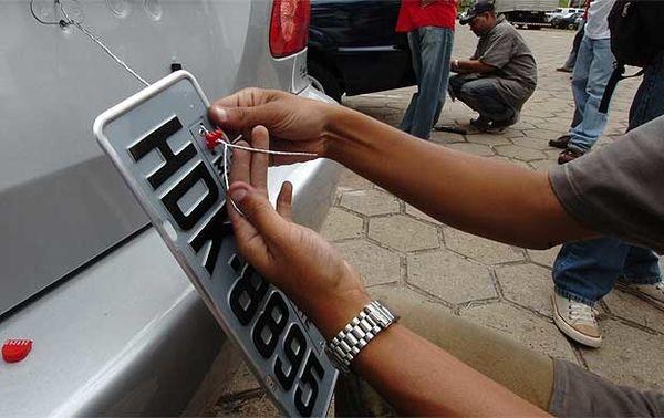 Fenabrave: emplacamentos de veículos crescem 10,82% em maio