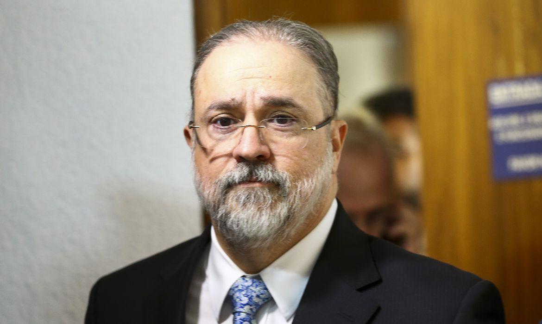 Desprezada por Bolsonaro, lista da PGR tem menor concorrência desde 2003