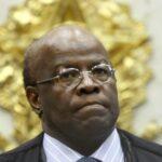 """""""Semipresidencialismo no Brasil criaria uma crise enorme"""", diz Joaquim Barbosa"""