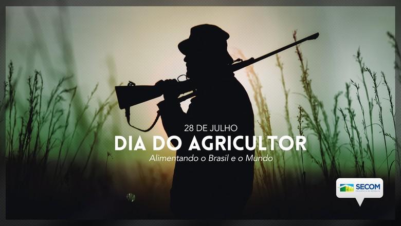 Bolsonaro defende homem do campo armado e diz que índio quer internet