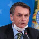 Para 59% dos brasileiros, Bolsonaro é ruim ou péssimo, aponta pesquisa