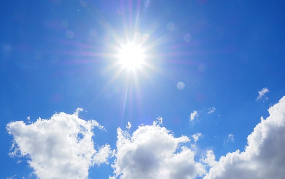 Frio perde intensidade e sábado terá tempo firme em MS