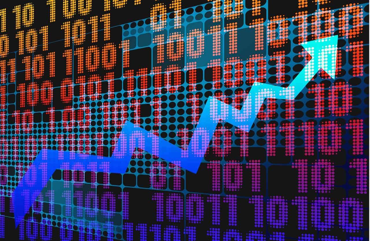 Taxa média de juros permanece estável em junho, diz Banco Central